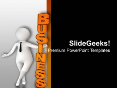 Find The Business Opportunity PowerPoint Templates Ppt Backgrounds For Slides 0713