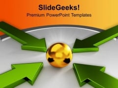 Find The Root Cause PowerPoint Templates Ppt Backgrounds For Slides 0413