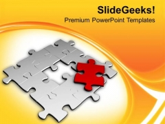 Find The Solution Of Problem PowerPoint Templates Ppt Backgrounds For Slides 0513