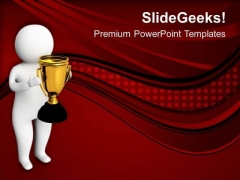 Find Your Business Rewards PowerPoint Templates Ppt Backgrounds For Slides 0613