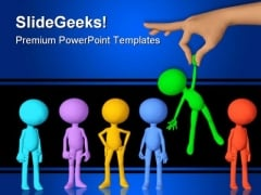 Finds And Choose Best Business PowerPoint Themes And PowerPoint Slides 0411
