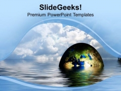 Foreign Trade PowerPoint Templates Ppt Backgrounds For Slides 0513