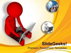 Get Connected In Seconds With Worlds PowerPoint Templates Ppt Backgrounds For Slides 0713