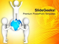 Global Clients Are Superior PowerPoint Templates Ppt Backgrounds For Slides 0713