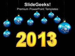 Happy new year powerpoint templates slides and graphics happy new year theme celebration powerpoint templates ppt backgrounds for slides 0413 toneelgroepblik Choice Image