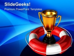 Help With Win Competiton PowerPoint Templates Ppt Backgrounds For Slides 0113