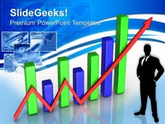 Income Finance PowerPoint Templates And PowerPoint Themes 0712