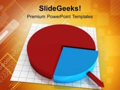Increasing Sales And Marketing PowerPoint Templates Ppt Backgrounds For Slides 0513