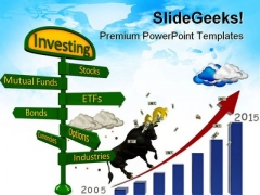 Investing Business Finance PowerPoint Themes And PowerPoint Slides 0211