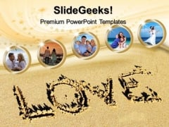 Love Background Wedding PowerPoint Templates And PowerPoint Themes 0512