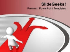 Make Your Choice Business PowerPoint Templates Ppt Backgrounds For Slides 0313