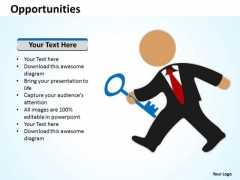 Mba Models And Frameworks Opportunities Consulting Diagram