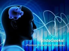 Meditations Finance PowerPoint Templates And PowerPoint Backgrounds 0211