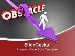 Move Ahead For Successful Business PowerPoint Templates Ppt Backgrounds For Slides 0613