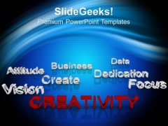 Objectives Of Successful Business PowerPoint Templates And PowerPoint Themes 0912
