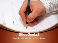 Office Work Business PowerPoint Themes And PowerPoint Slides 0711