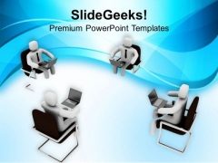Online Business Opportunities PowerPoint Templates Ppt Backgrounds For Slides 0613