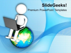 Online International Business Planning PowerPoint Templates Ppt Backgrounds For Slides 0513