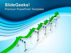 Opportunity To Overcome With The Problem PowerPoint Templates Ppt Backgrounds For Slides 0713