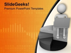 Planning The Process For Growth PowerPoint Templates Ppt Backgrounds For Slides 0713