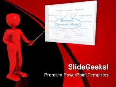 Presentation Business PowerPoint Templates And PowerPoint Backgrounds 0411