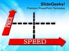 Price Hike Is Very Fast These Days PowerPoint Templates Ppt Backgrounds For Slides 0513
