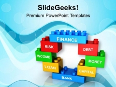 Product Strategy Template PowerPoint Templates Ppt Backgrounds For Slides 0713