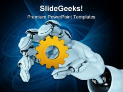 Progress And Technologies Future PowerPoint Templates And PowerPoint Backgrounds 0311