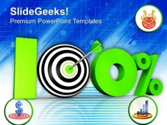 Promotion In Business Statistics PowerPoint Templates Ppt Backgrounds For Slides 0413