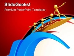Risk Management Business PowerPoint Themes And PowerPoint Slides 0711