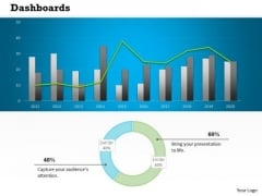 Sales Diagram Business Charts Dashboard Design Strategic Management