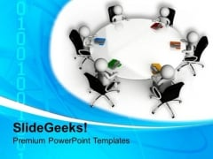 Share Your Secure Data In Business Data PowerPoint Templates Ppt Backgrounds For Slides 0713