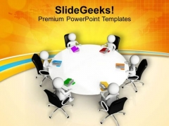 Sharing Data For Business Growth PowerPoint Templates Ppt Backgrounds For Slides 0713