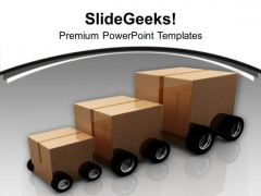 Shipping Concept Business PowerPoint Templates Ppt Backgrounds For Slides 0513