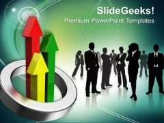 Skill Upgradation Is Necessary Success PowerPoint Templates Ppt Backgrounds For Slides 0313