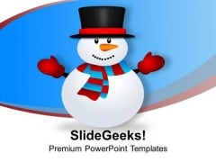 cartoon powerpoint templates slides and graphics