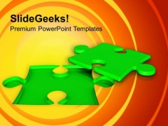 Solution Business Planning PowerPoint Templates Ppt Backgrounds For Slides 0313