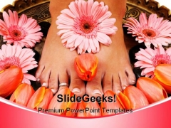 Spa03 Beauty PowerPoint Templates And PowerPoint Backgrounds 0211