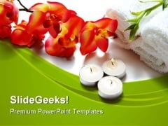 Spa New Beauty PowerPoint Themes And PowerPoint Slides 0311