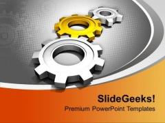 Stand Out With Special Quality PowerPoint Templates Ppt Backgrounds For Slides 0413