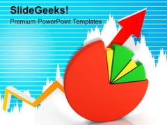 Statistical Business Graph PowerPoint Templates Ppt Backgrounds For Slides 0313