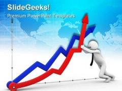 Stats Business PowerPoint Templates And PowerPoint Backgrounds 0411