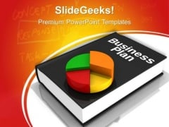 Strategy Plan Business PowerPoint Templates And PowerPoint Themes 0512