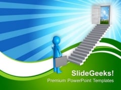Success Strategic Planning And Management PowerPoint Templates Ppt Backgrounds For Slides 0613
