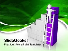 Take Some Additional Help To Get Success PowerPoint Templates Ppt Backgrounds For Slides 0713