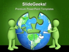 Team Unity Global PowerPoint Themes And PowerPoint Slides 0211