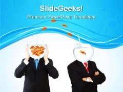 Teamwork01 Business PowerPoint Templates And PowerPoint Backgrounds 0611