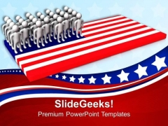 United State PowerPoint Templates And PowerPoint Themes 1012