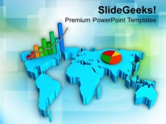 World Business PowerPoint Templates Ppt Backgrounds For Slides 0813