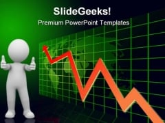 World Chart Business PowerPoint Templates And PowerPoint Backgrounds 0511